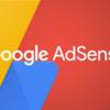 Adsense の新機能 Auto Ads を導入しての感想