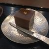 【金沢グルメ】行列に並ばないで金沢の美味しいごはんを満喫する【穴場】