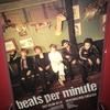【舞台】bpm10周年記念公演『beats per minute』を観てきたよ。