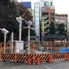 【東西格差】遅れ気味の池袋西口の再開発、2020年都市計画決定へ