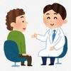 素晴らしいPT・名医との出会い!私は救われた!!