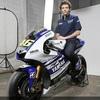 MotoGP 2月からオフィシャルテストがスタート