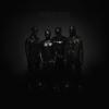 Weezer(Black Album)を聞いたレビュー【ウィーザー ブラックアルバム】