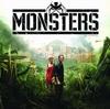 今年最も注目すべきSF映画監督は『モンスターズ/地球外生命体』のギャレス・エドワーズだ!