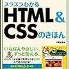 Reactで印刷専用CSSのインポート