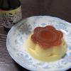「醤油+プリン=ウニ」的な、醤油の食べ合わせマジック5選