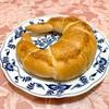 広島【ベーカリーソラ】洋食料理のシェフが作る多彩なパンを、ログハウスでテイクアウトしておうち時間