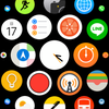 GoogleキープをApple Watchで少しでも快適に使うには