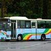ちばレインボーバス 137