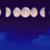 月の月のつきこの独り言〜それがどういう意味であれ〜