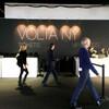 ヴォルタ アートフェア (Volta) 2015