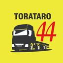 トラたろう44‼︎40代移住親父‼︎運送業転職日記‼︎