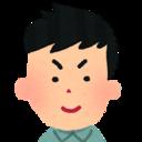 デンソー期間工ブログ 〜でらうまの挑戦〜