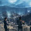 Fallout 76のβ版テストを海外のみ10月23日より順次開始、日本は後日!そしてオープニング映像も公開!