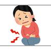 胃痛とストレスに関係性はあるのか?ないことはないかもしれない。