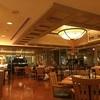 【子連れグアム旅行ブログ】ウェスティン「プレゴ(Prego)」ディナー〈グアム2日目〉⑦