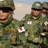 海外の反応・歴史「日本はなぜ軍隊を持つことを許されないんだろう?ドイツは結果的に軍隊を持てるようになったのに。」