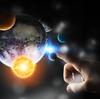 宇宙ビジネスの可能性と課題