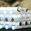 今すぐタバコを止めよう!禁煙するべき3つの理由