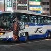 JR東海バス車両集(名古屋駅にて)(1・改)