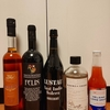 土曜日、伊勢丹ワイン展に行く前のcongiroさんは、はたして何をシていたのか?