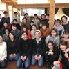 Kimono Flea Market ICHIROYA's News Letter No.827