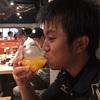 飲み会!!