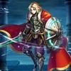 【黒騎士と白の魔王】別格なリセマラ手順を公開!少しでも効率よく回そう!【画像あり】