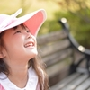 子どもの歯並び矯正以外で良くするには乳歯の生え変わり時期がカギ!