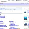 米Yahoo!、画像つきスポンサー広告のテストを実施