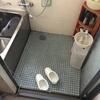 6月17日 浴室改修工事完了しました