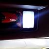 セルシオ30 カスタム バニティランプ LED 自分でカスタムした経験を紹介