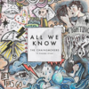 The Chainsmokers ft. Phoebe Ryan - All We Know 歌詞和訳