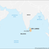 3分海外ニュース解説!イギリス植民地支配の影響、スリランカで何が?