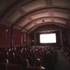映画『ラ・ラ・ランド』を海外の映画館で見てみたので感想書きます。
