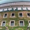 動画!選抜高校野球 甲子園 神戸国際大附属  ホームスチールで同点