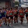 【第132回関東10マイル・10キロロードレース】試合結果