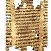 救世主来臨のお告げ。ヘンデル『メサイア』(3)