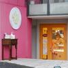 【石川町】坂の途中の洋菓子店「ブーケデスポワール」のカヌレはマイベストオブカヌレ!