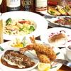 【オススメ5店】枚方・寝屋川・守口・門真(大阪)にある洋食が人気のお店