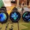 【Galaxy Watch 3 購入後1か月】刷新されたスタイリッシュなデザイン。ヘルストラッキング、心電図、バッテリーなどをレビュー![おすすめ紹介]