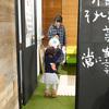 紙とWEBと時短と母と(No.3  川田優生さん)