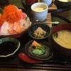 糸島ランチで海鮮丼を食べたいならここがオススメ!【塚本鮮魚店】