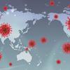 コロナウイルスの後に人々の行動はどう変わるのか?