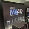 【人生初MX4D映画体験】4D版の天気の子を観てきた!