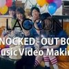 LAGOON / KNOCKED-OUT BOY