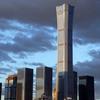 中国が今年、世界最多の高層ビルを建設