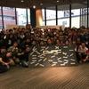 日本最大級のLANゲームパーティ『C4 2016 Fall』を見学