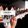 【ファッション・アパレル業界】:転職やキャリアアップに役立つファッション業界の構図