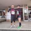 第33回星の郷ふれあい健康マラソン大会